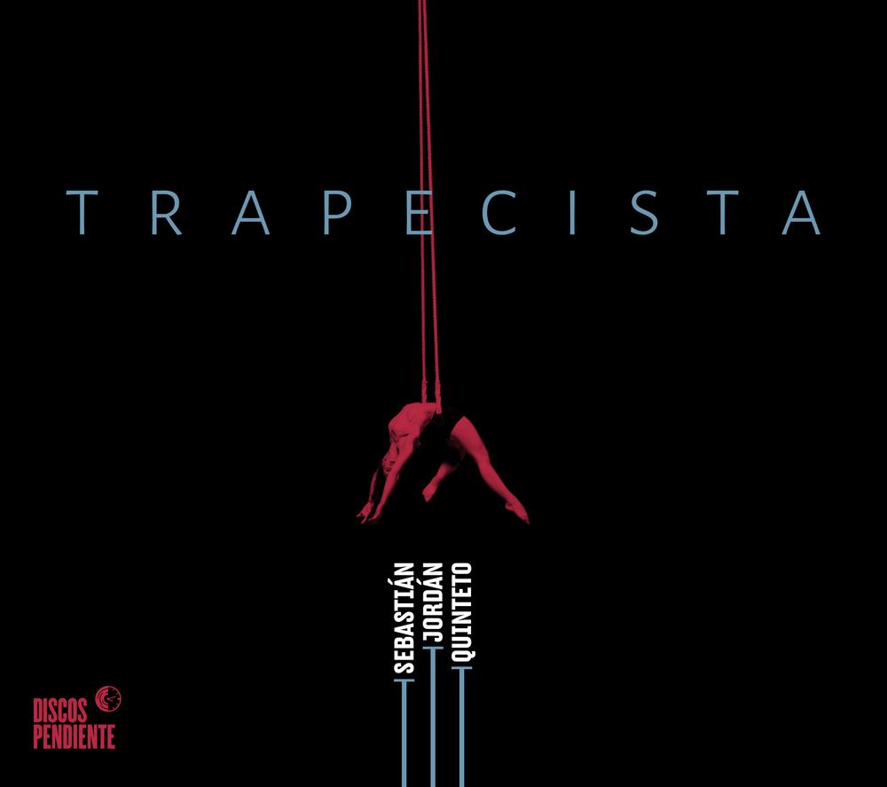 Trapecista (DPCD33)