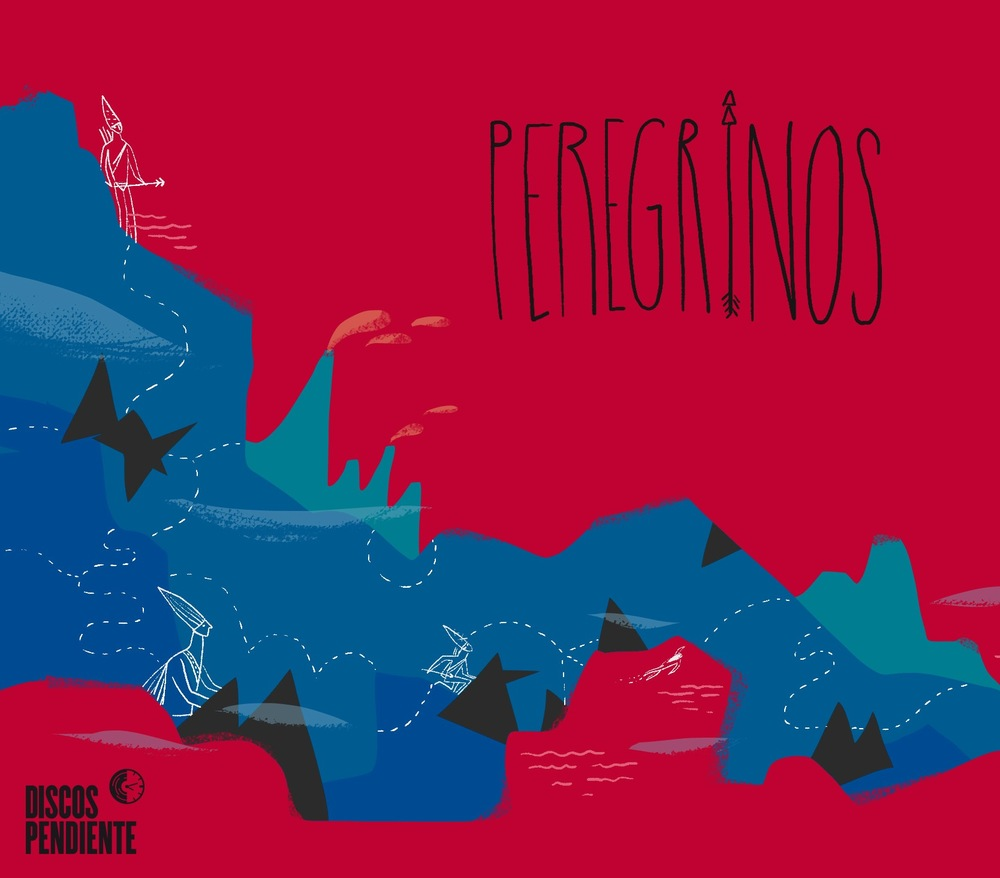 FINAL DIGIPACK PEREGRINOS.jpg