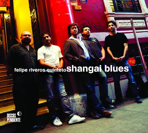 Portada Shangai Blues DPCD29.jpg
