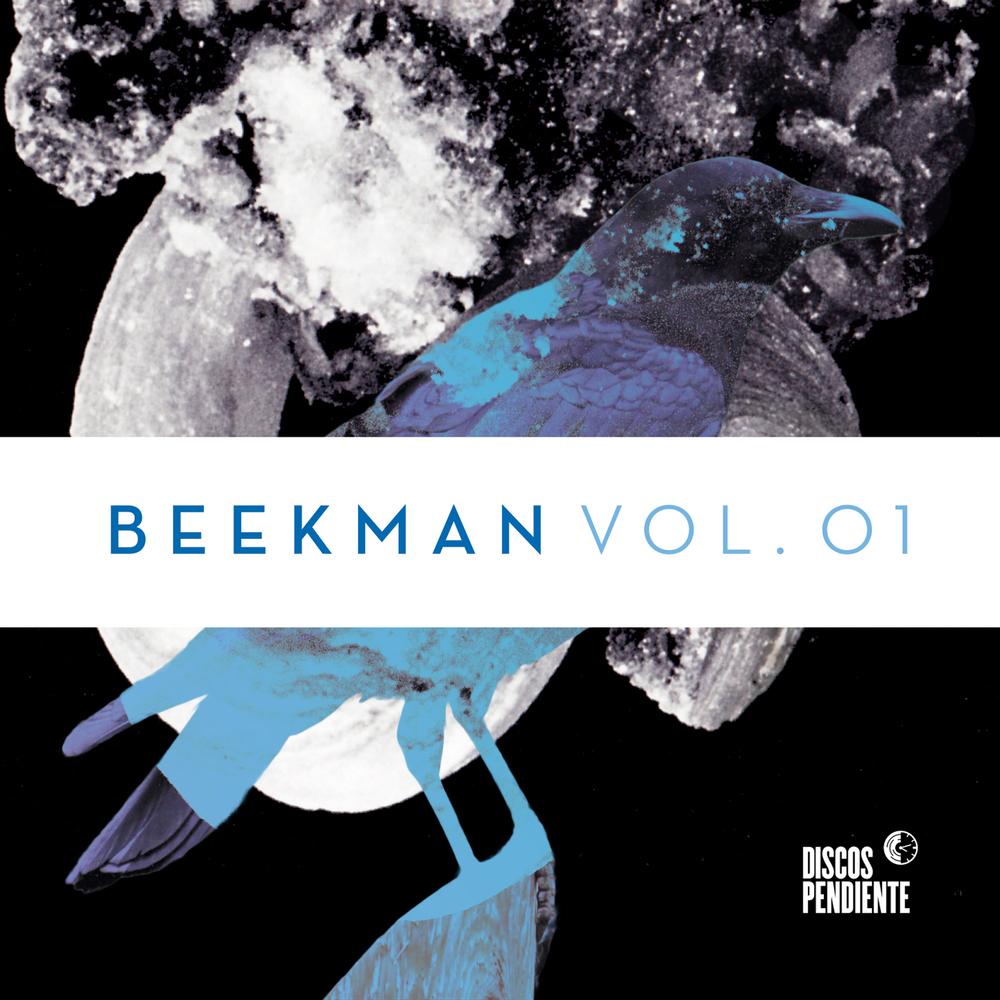 Vol. 01 - Beekman.jpg