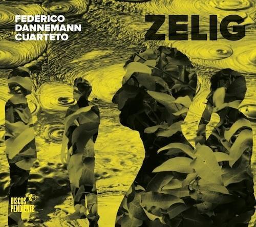 Zelig (DPCD24)