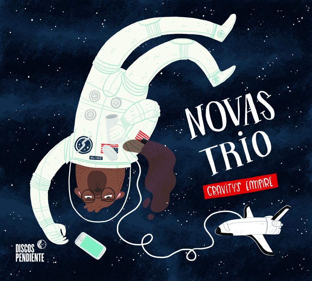 Portada Novas Trio 2016.jpg