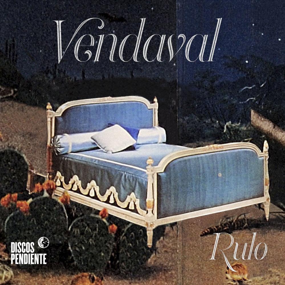 Vendaval (DPCD39)