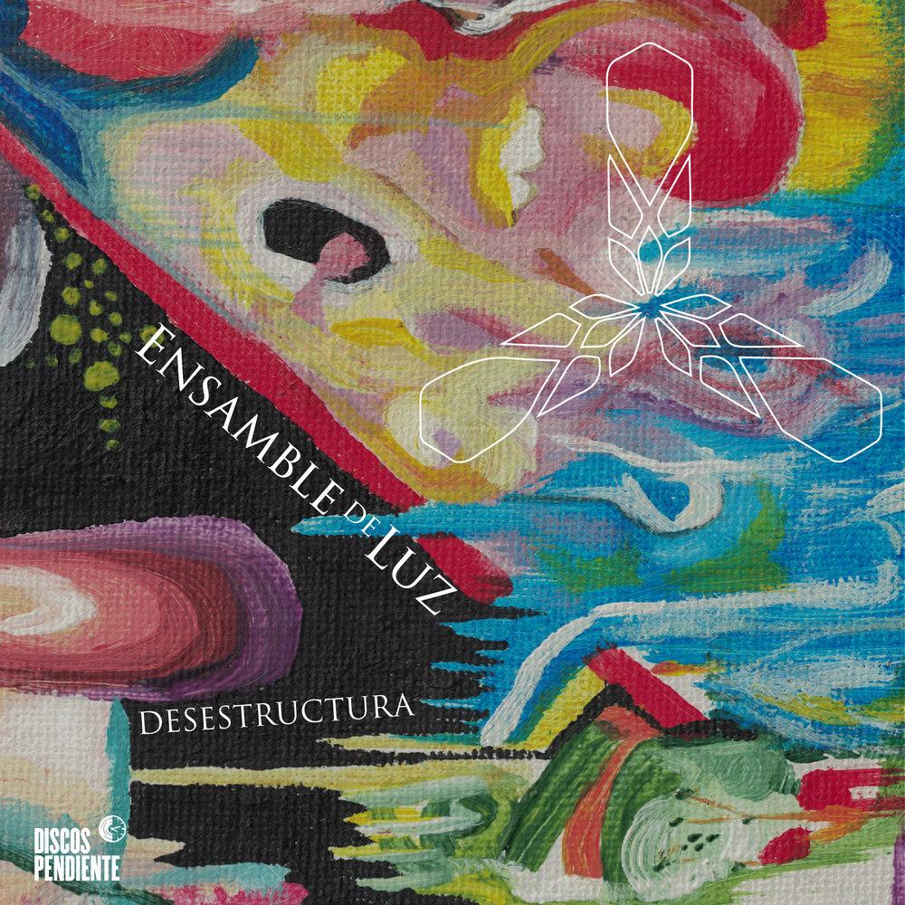Desestructura (DPCD45)
