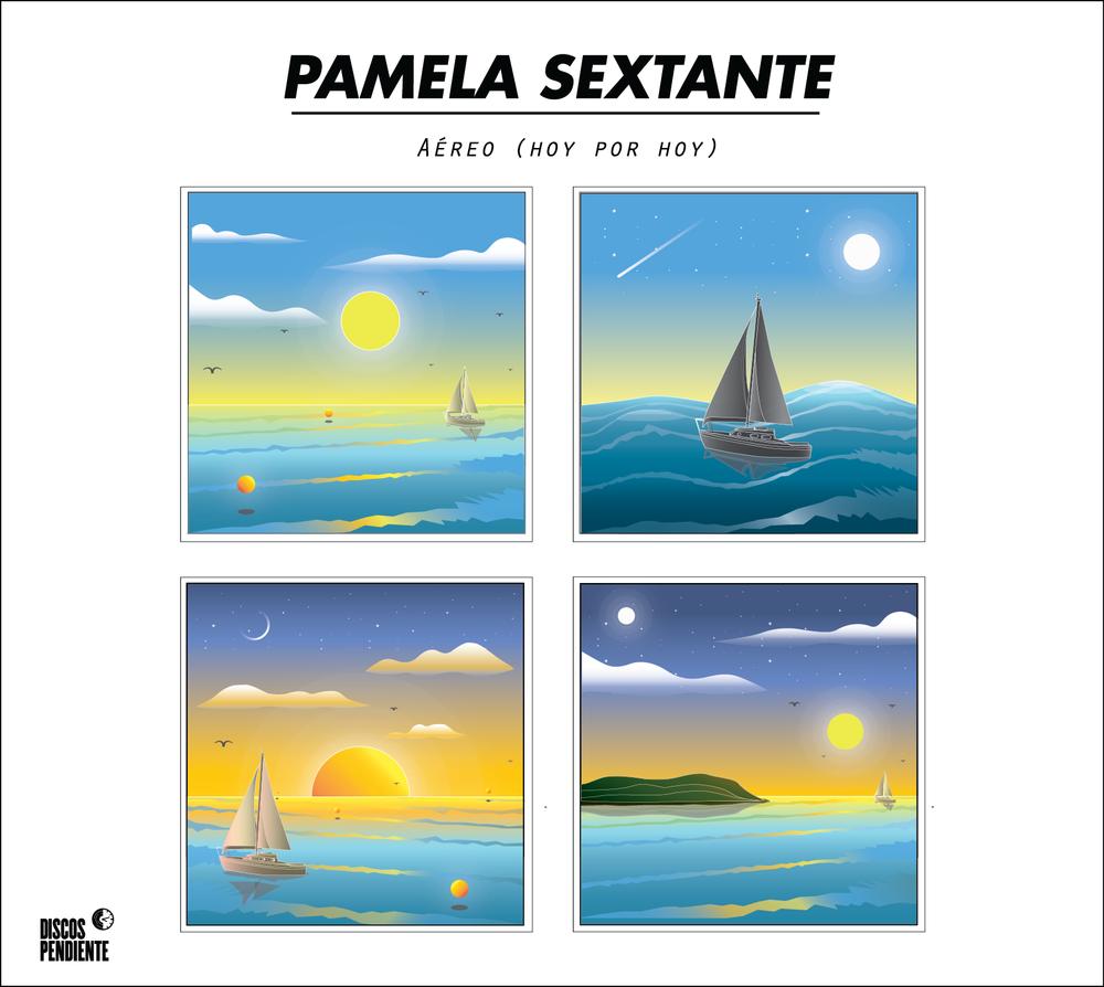 pamela sextante final caras-03.png