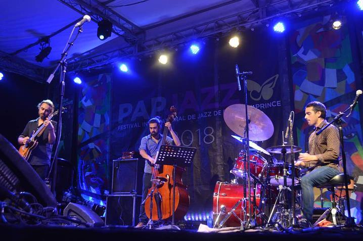 Pap Jazz NVT.jpg