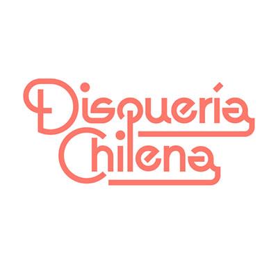 DISQUERÍA-CHILENA.jpg