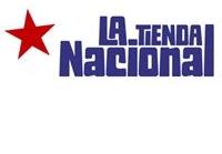 latiendanacional.jpg