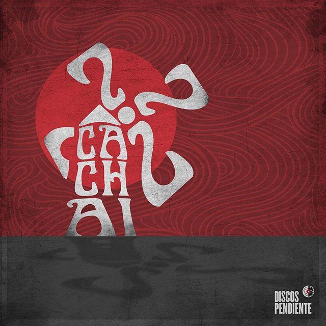 Cachai?? II de @juancristobalaliaga ya está disponible en todas las plataformas digitales @spotifylatam @applemusic @itunes #jazz #chile #newmusic #guitar #cachai