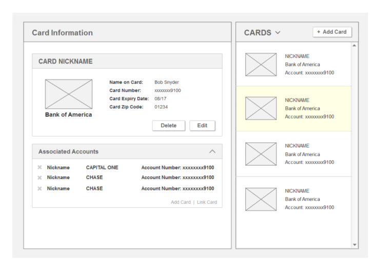 initialwireframes#5.PNG