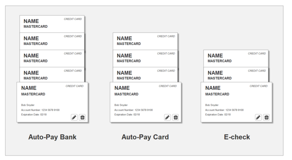 initialwireframes#4.PNG