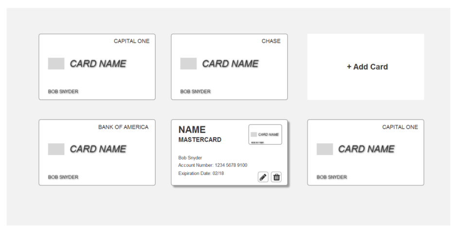 initialwireframes#2.PNG