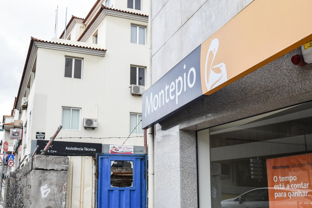Montepio: a popular bank in Portugal