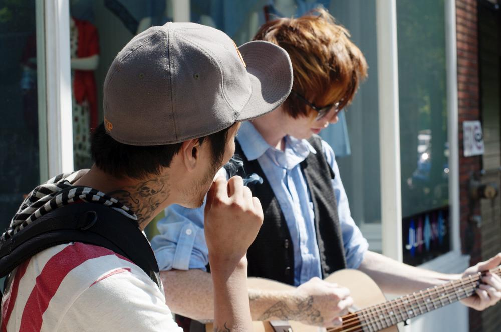 John&Elijah