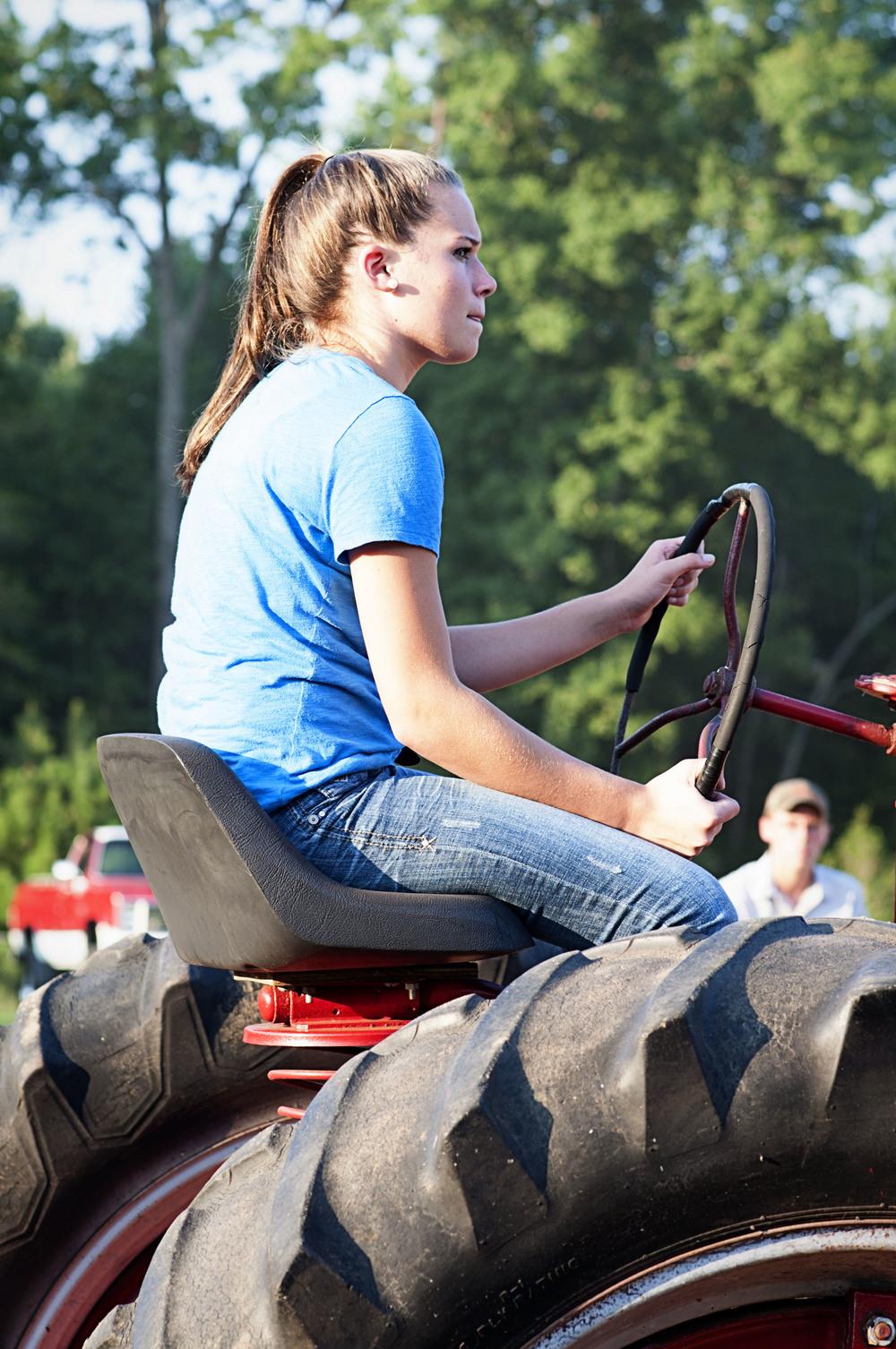 Tractorpull12