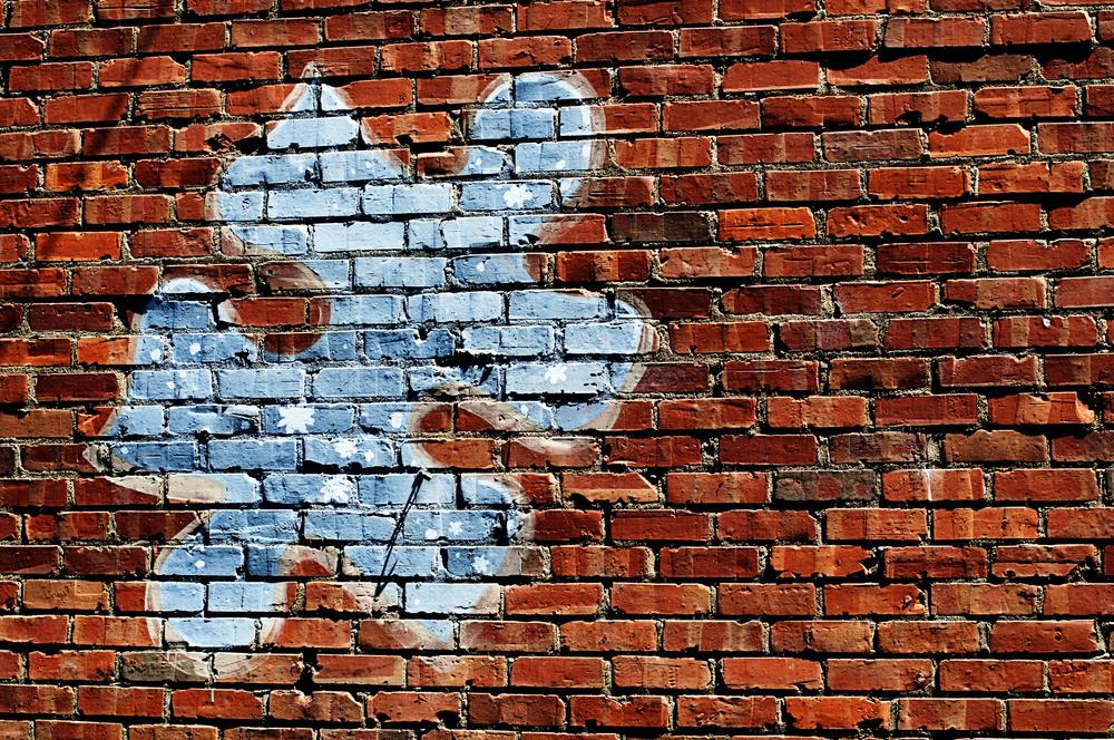 Jigsaw-Puzzle1.jpg
