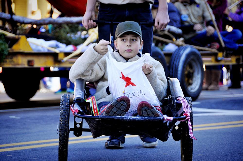 CH-Parade8.jpg
