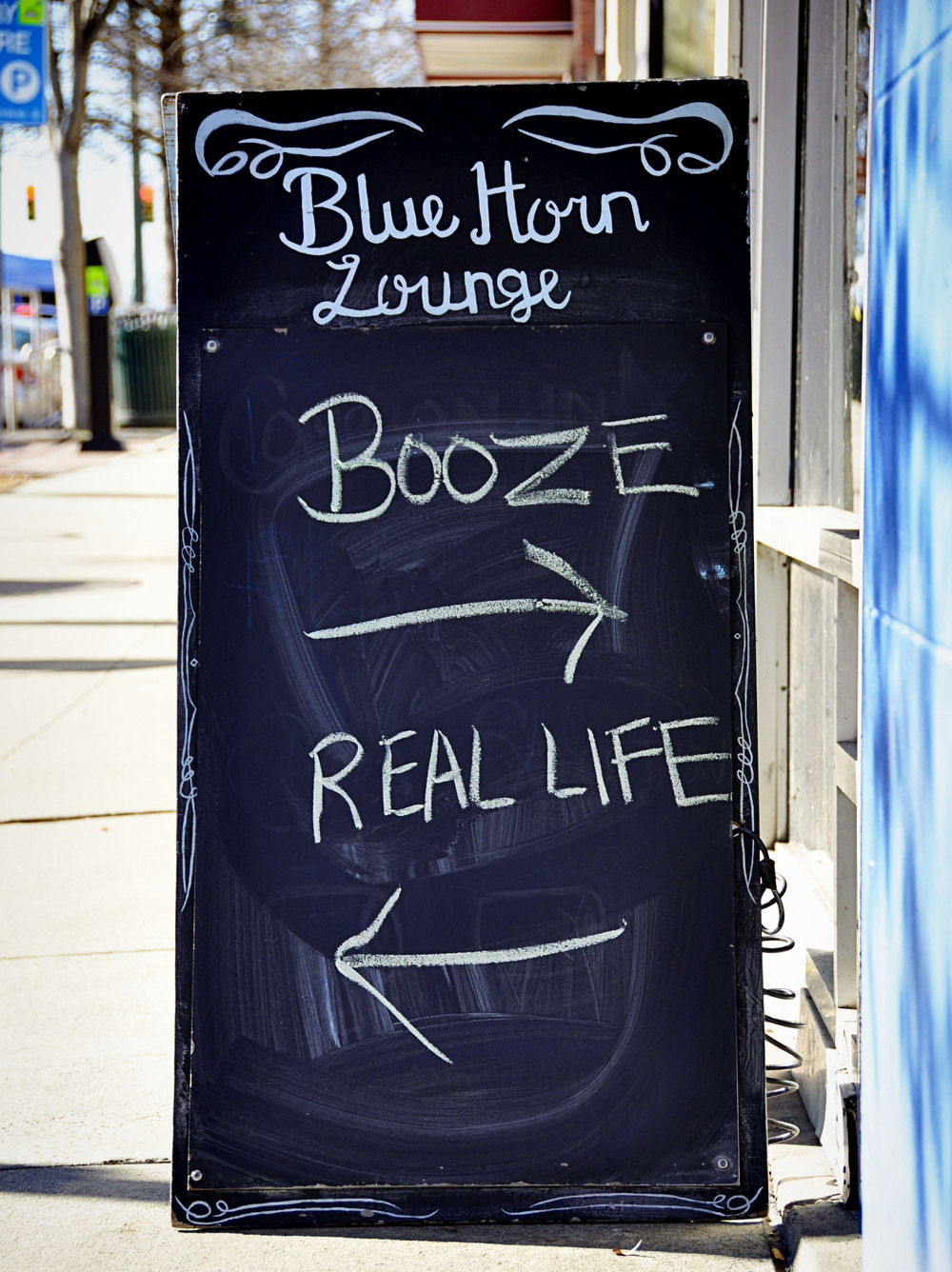 sign-booze-reallife-e1420680366259.jpg