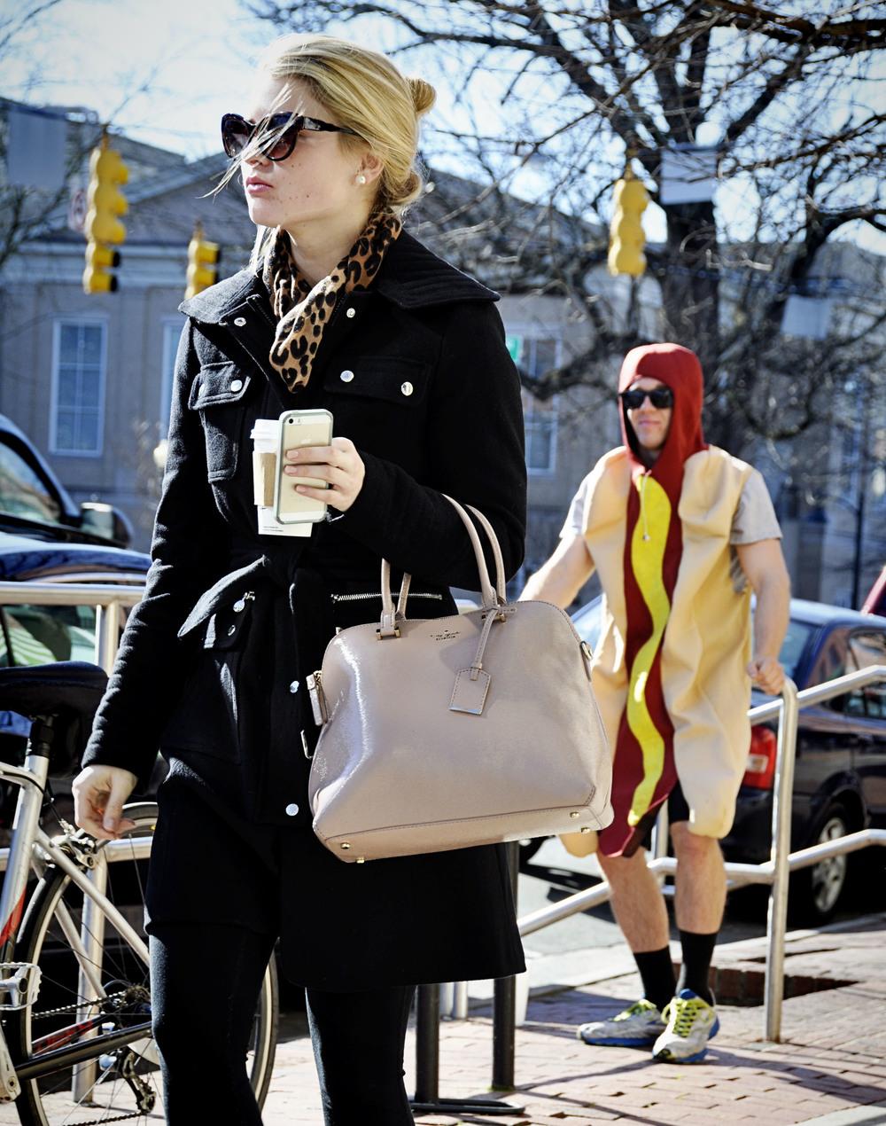 hotdog6-1.jpg