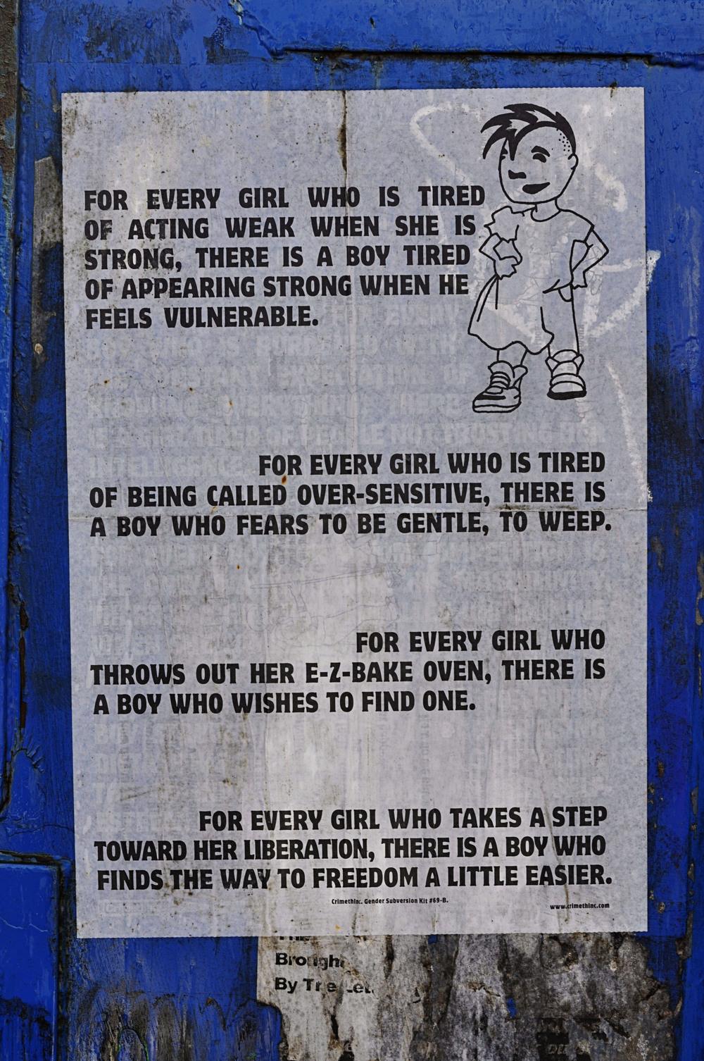 Girl-Boy.jpg
