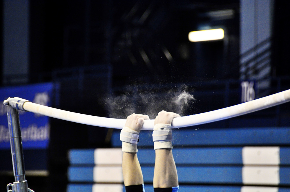 UNC-Gymnastics-WM1-1.jpg