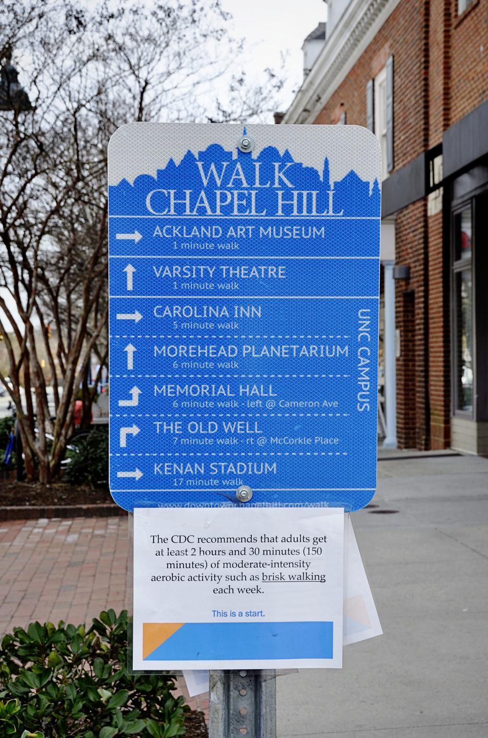 walkchapelhill3.jpg