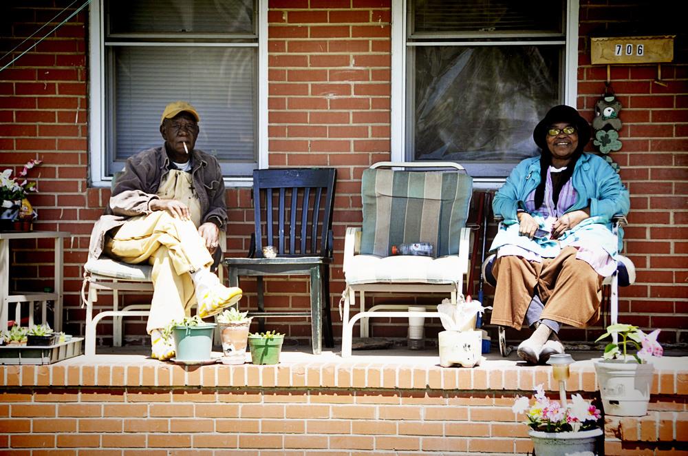Front-Porch-Sittin.jpg