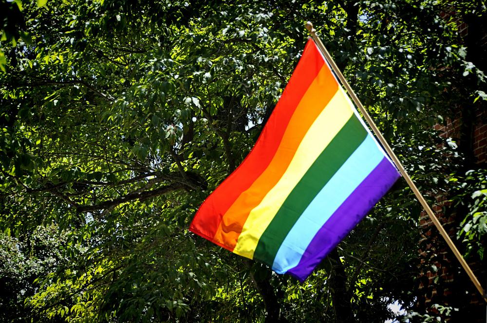 Rainbow-Flag.jpg