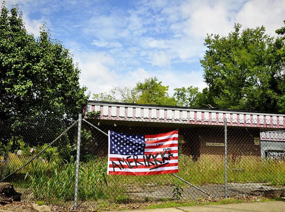 Flag-Carrboro-Matter.jpg