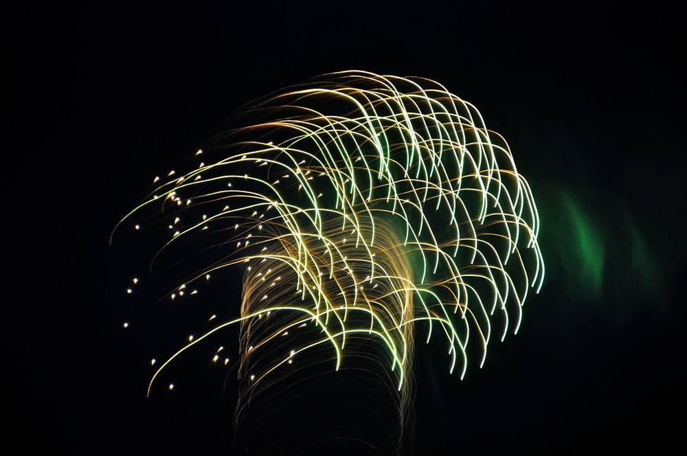 Fireworks-July-2015-4.jpg