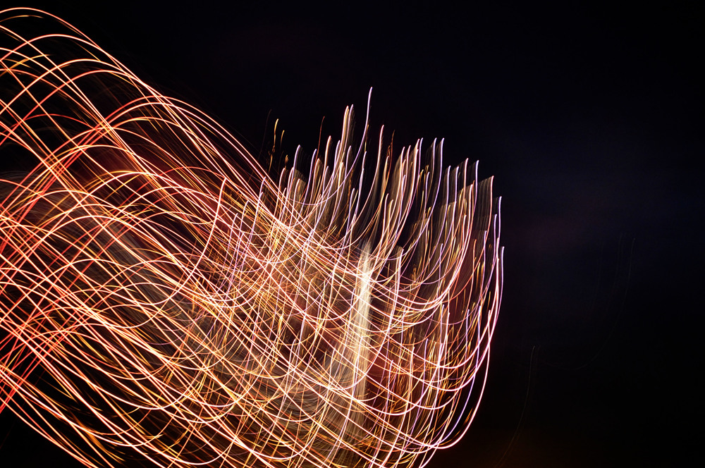 Fireworks-July-2015-14.jpg