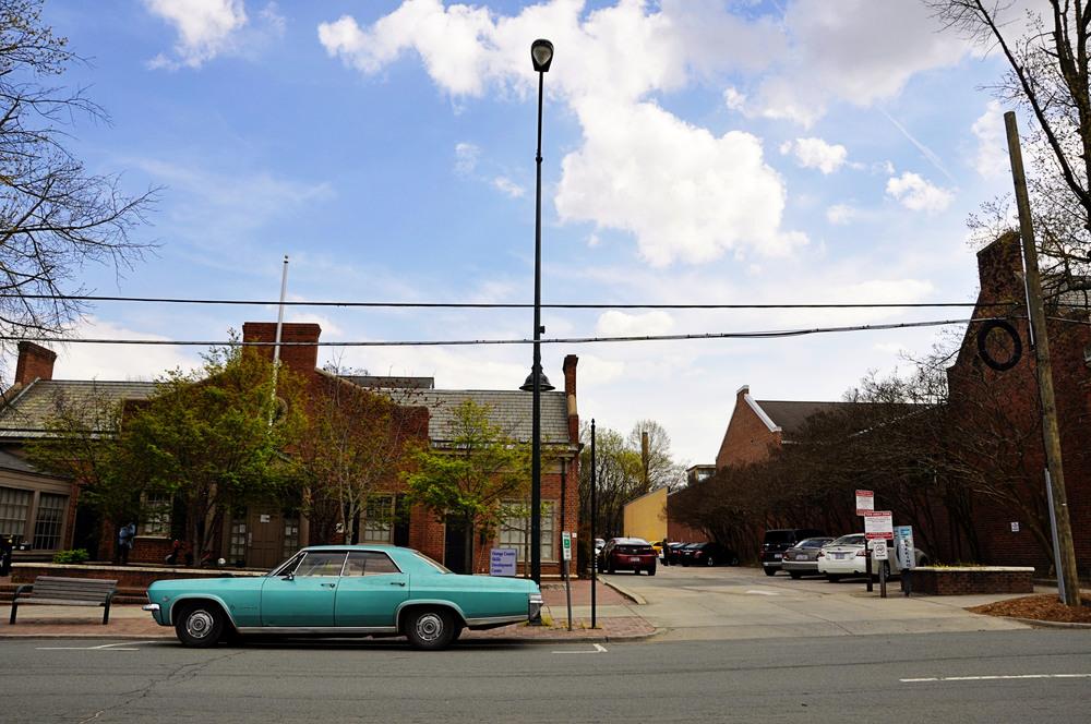 Impala1.jpg