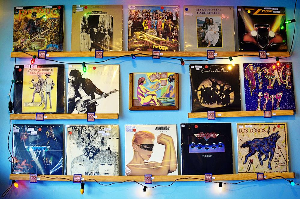 Vinyl Perk1.jpg