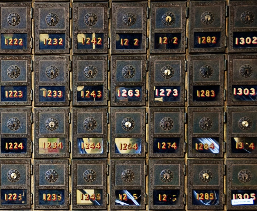 Courhousemailboxes2-1024x843.jpg