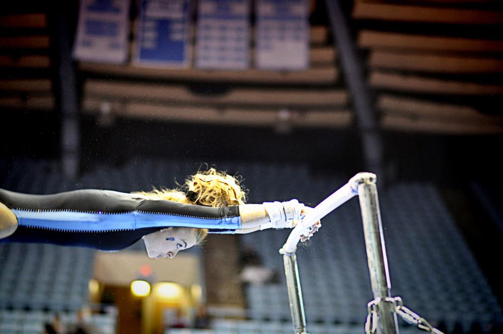UNC-Gymnastics-WM41-1024x680.jpg