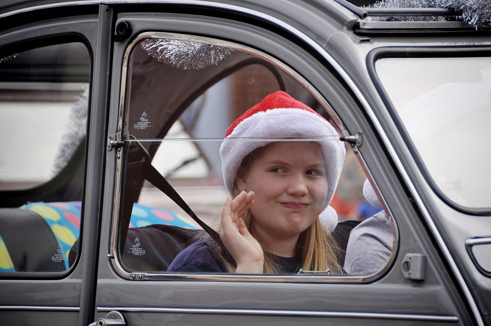 Chapel Hill-Carrboro parade -9.jpg