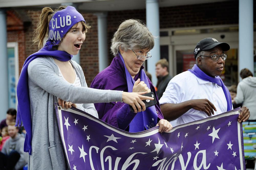 Chapel Hill-Carrboro parade -12.jpg