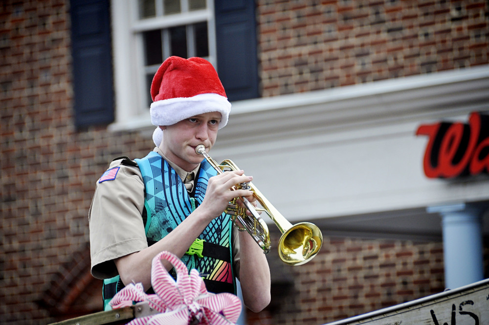 Chapel Hill-Carrboro parade -16.jpg