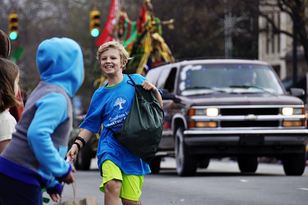 Chapel Hill-Carrboro parade -17.jpg