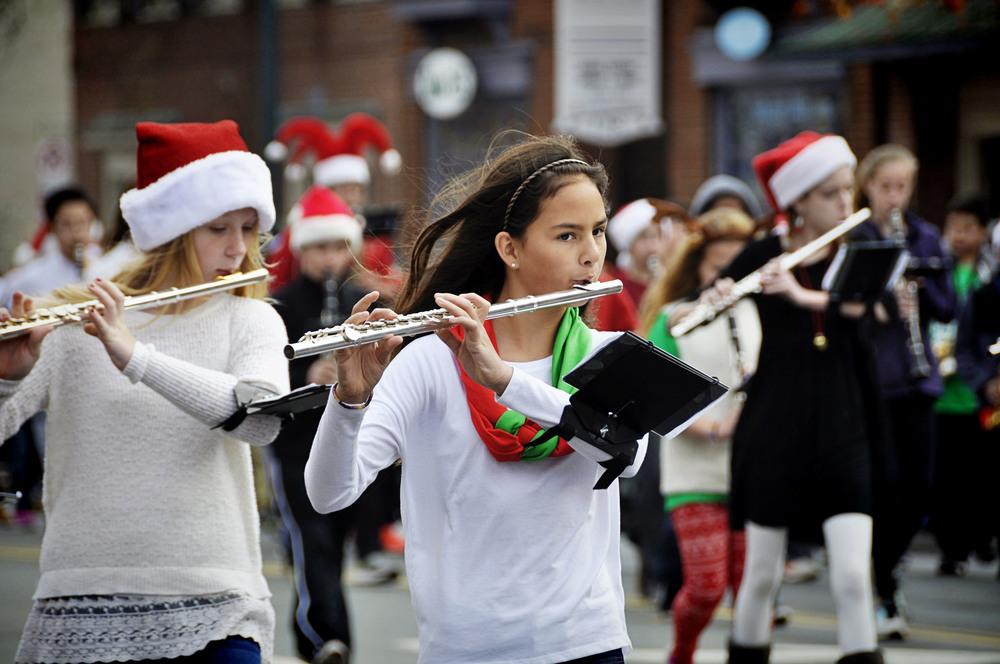 Chapel Hill-Carrboro parade -32.jpg