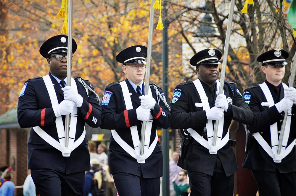 Chapel Hill-Carrboro parade -34.jpg