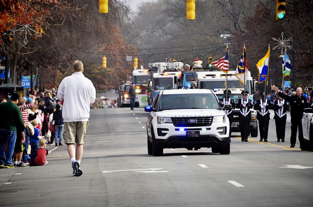 Chapel Hill-Carrboro parade -35.jpg