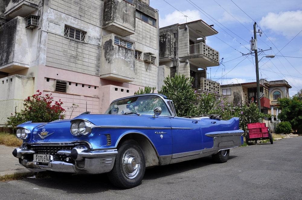 Havana315-15.jpg