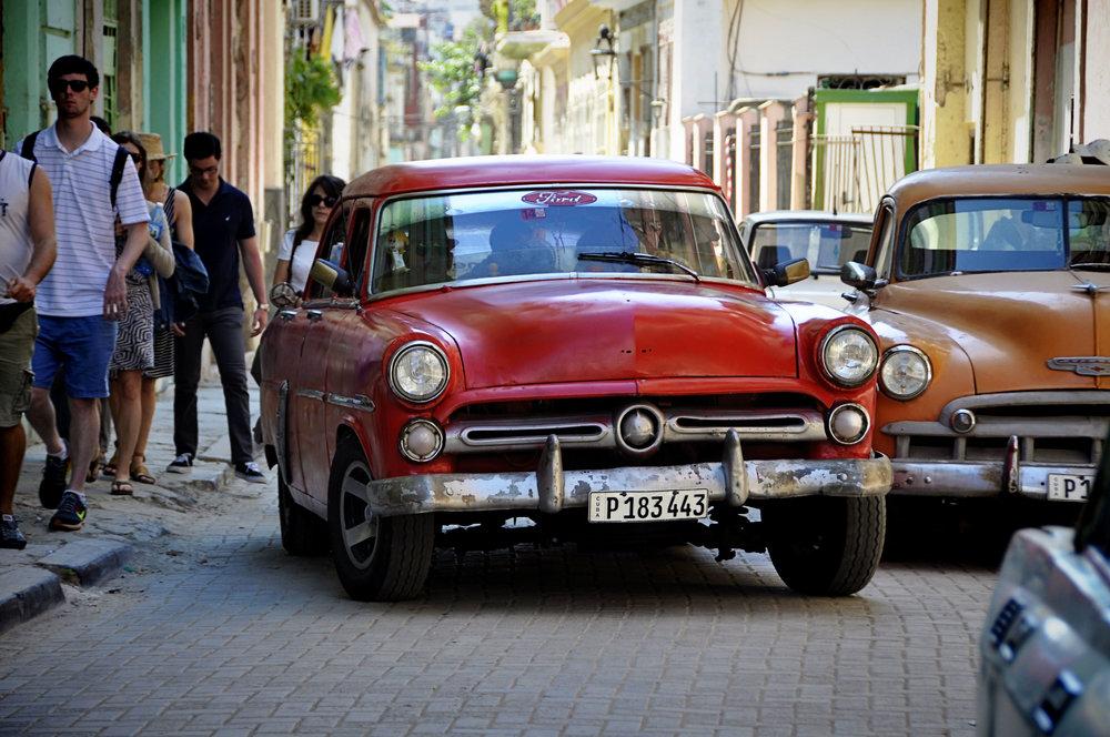 Havana317-12.jpg