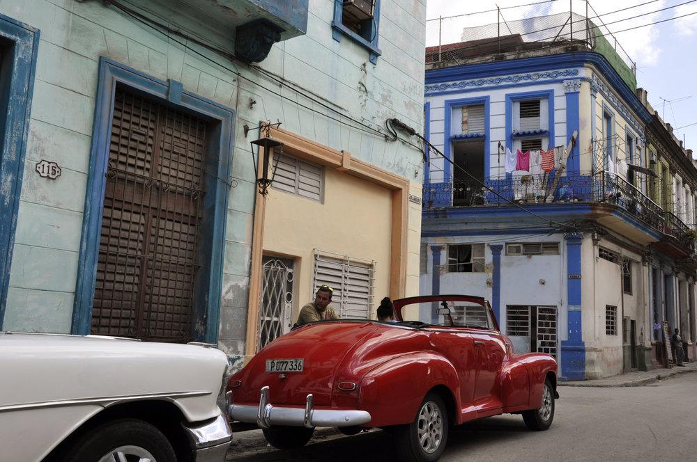 Havana317-30.jpg