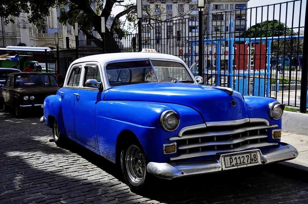 Havana313-97.jpg