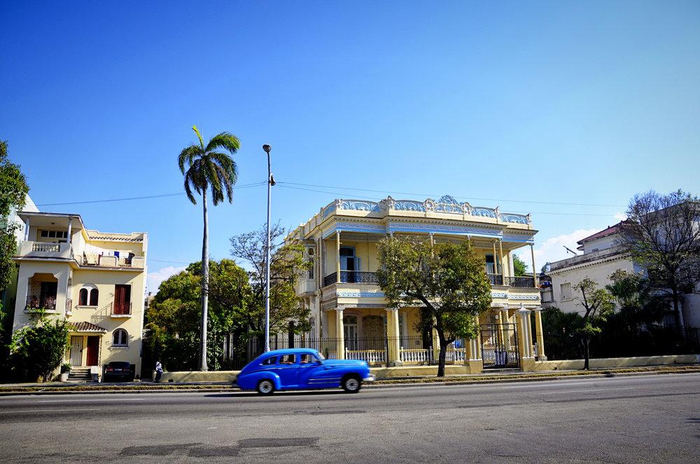 Havana312-1.jpg