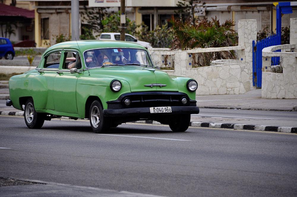 Havana312-17.jpg