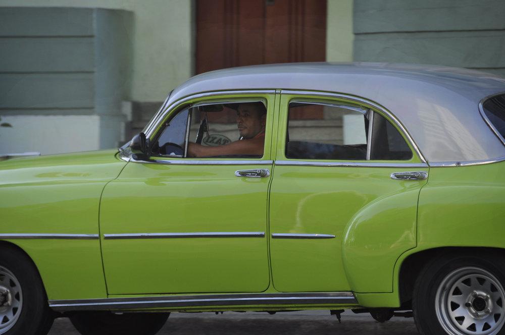 Havana313-3.jpg
