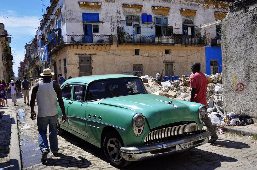 Havana313-45.jpg